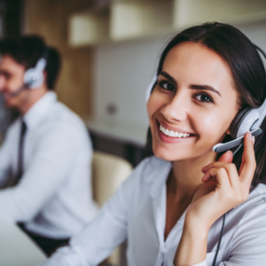 outsourced call center Specialties
