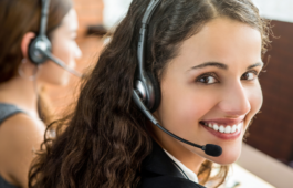 5 Types of Customer Support to Consider Offering